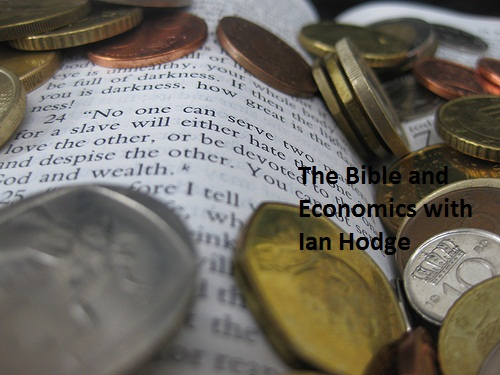 Bible_and_Money one