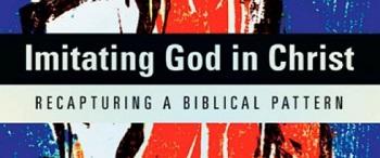 Imitation Theology
