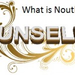 Nouthetic counseling