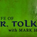 Tolkien-FEATURED