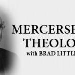 TrinityTalk-FEATURED-BradLittleJohn