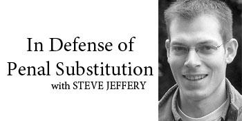 TrinityTalk-FEATURED-SteveJeffery