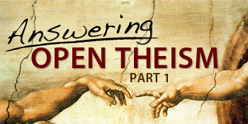 answeringopentheism1-featured