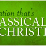 featured-classicaleducation