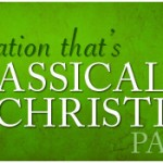 featured-classicaleducationpart3