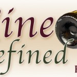 featured-winedefined