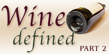 featured-winedefinedpart2
