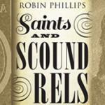 saintsscoundrels-featured