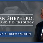 sandlin-onshepherd-featured