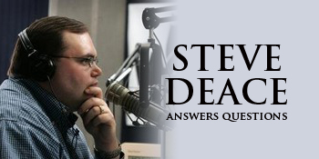 stevedeace-featured