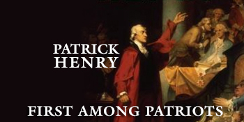thomaskidd-patrickhenry-featured