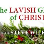 wilkins-lavishgraceofchristmas-featured